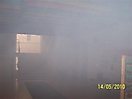Übung Schule 14.05.2010_4